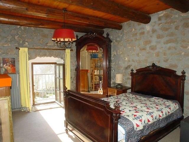 Sale house / villa Tence 258000€ - Picture 6