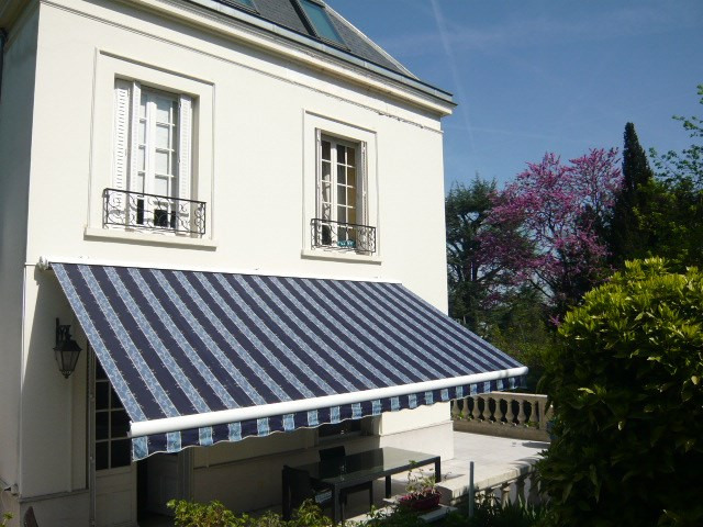 Vente de prestige maison / villa Evry 745000€ - Photo 6