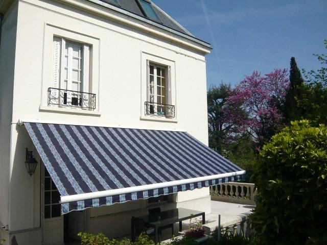 Sale house / villa Evry 745000€ - Picture 6