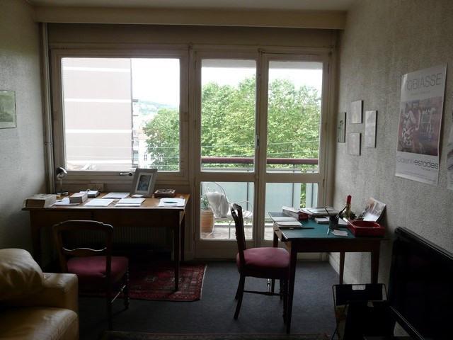 Venta  apartamento Saint-etienne 120000€ - Fotografía 5
