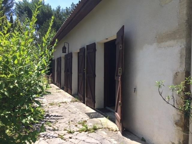 Vente maison / villa Labrit 245000€ - Photo 1