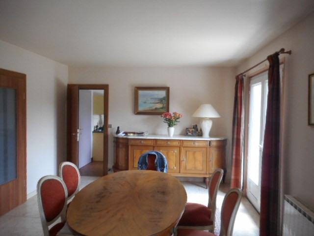Sale house / villa Plancoet 262500€ - Picture 3