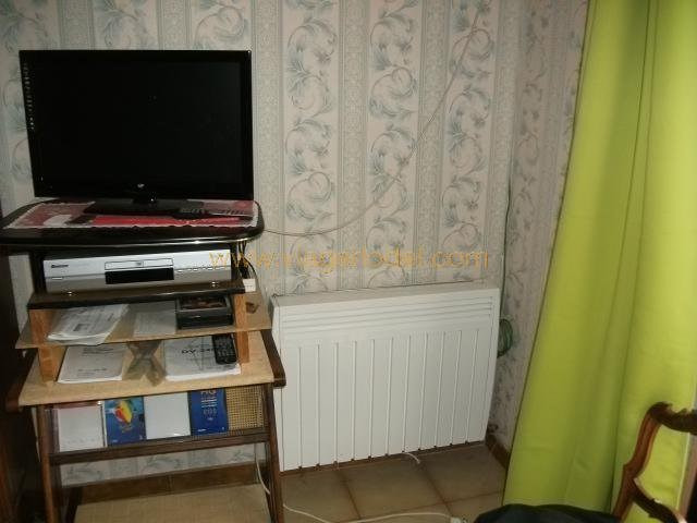 Life annuity house / villa Saint-beauzély 65 000€ - Picture 13