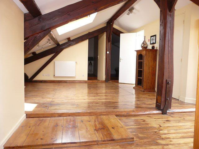 Sale apartment Saint-etienne 205 000€ - Picture 6