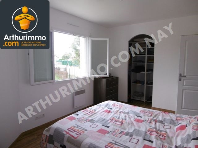 Vente maison / villa Nay 209500€ - Photo 4