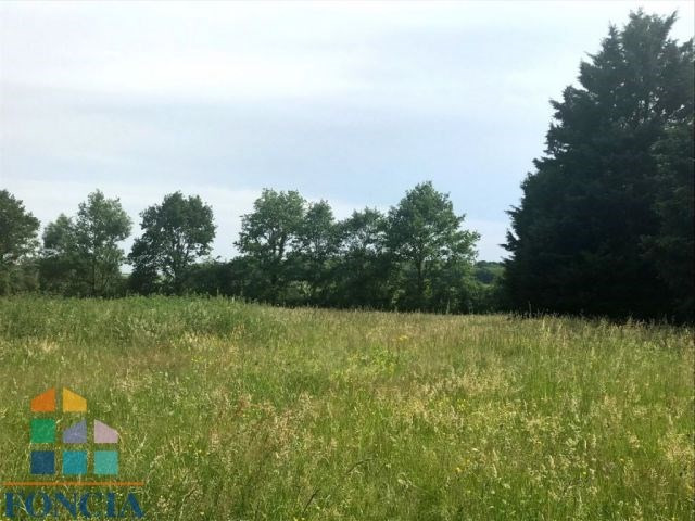 Vente terrain Reyrieux 185 000€ - Photo 2