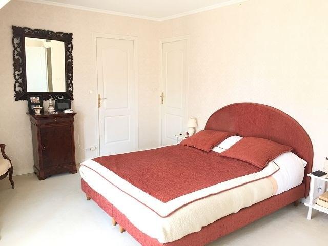 Vendita casa Orgeval 990000€ - Fotografia 6