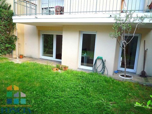 Location appartement Suresnes 1217€ CC - Photo 9