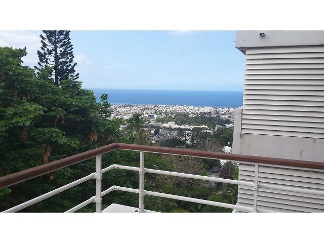 Location appartement St denis 800€ CC - Photo 12