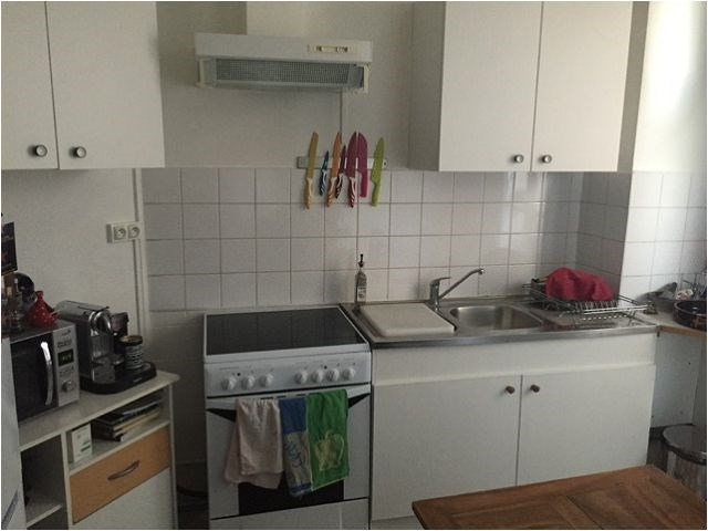 Sale apartment Savigny sur orge 143 000€ - Picture 6