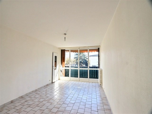 Rental apartment Annecy 925€ CC - Picture 10