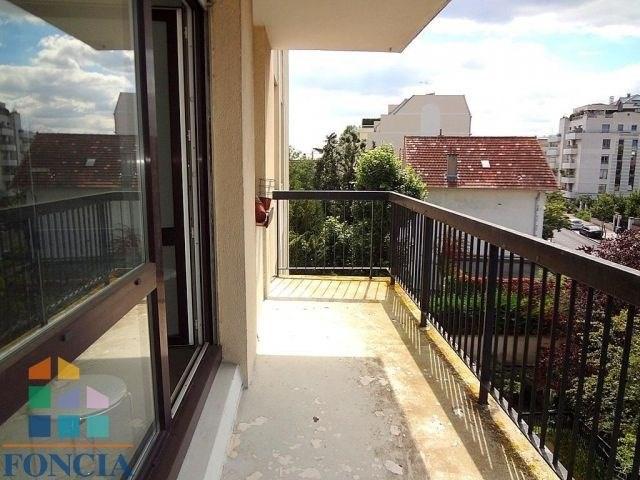 Location appartement Suresnes 1554€ CC - Photo 12