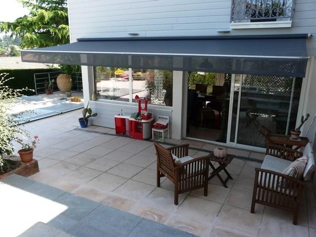 Venta  casa Firminy 319000€ - Fotografía 3