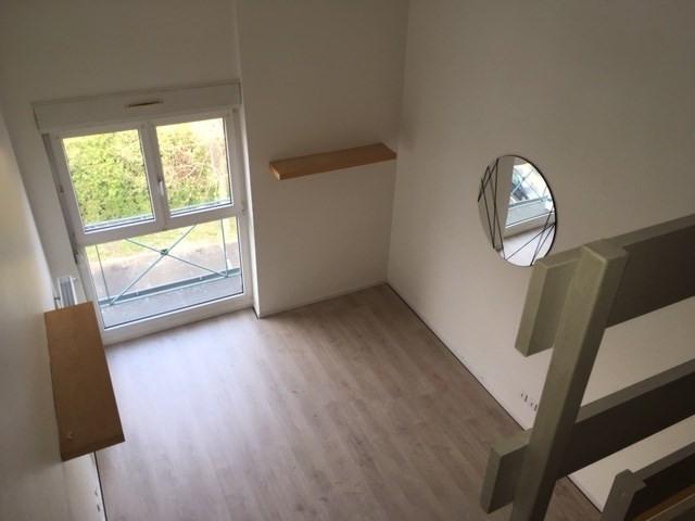 Vente appartement Illkirch-graffenstaden 83250€ - Photo 5