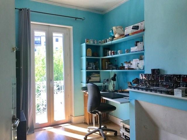 Vente de prestige maison / villa Montauban 468000€ - Photo 12