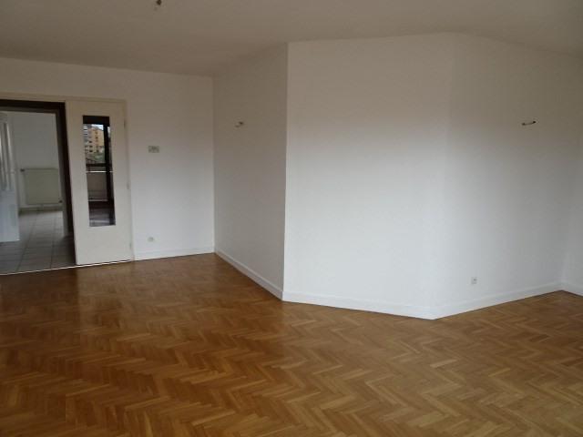 Location appartement Villefranche sur saone 730€ CC - Photo 3