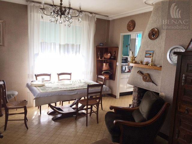 Vente maison / villa Albi 178000€ - Photo 4