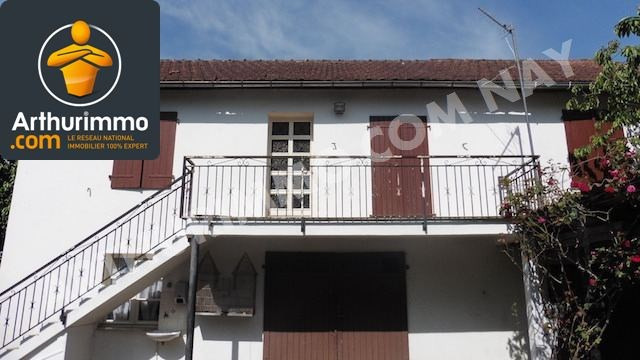 Rental apartment Benejacq 560€ CC - Picture 2