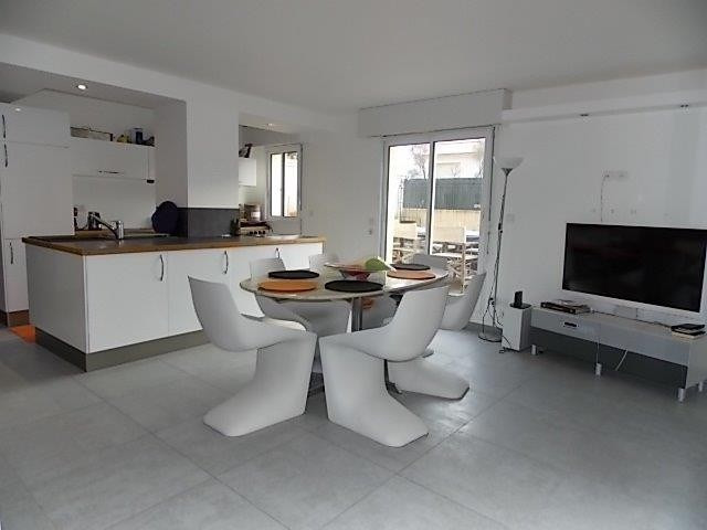 Sale apartment Arcachon 710 000€ - Picture 6