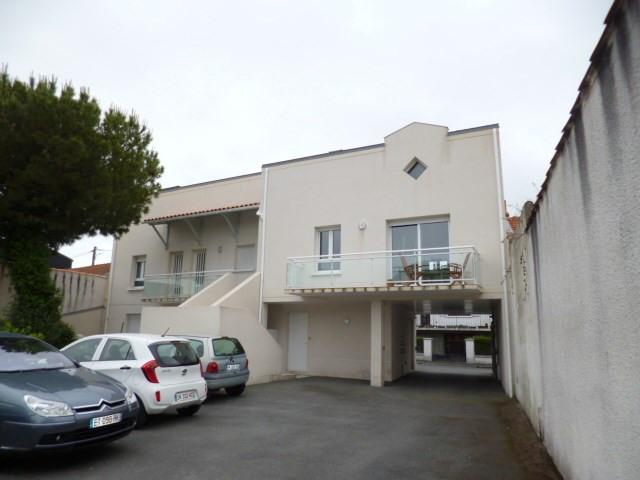 Vente appartement La rochelle 169000€ - Photo 6