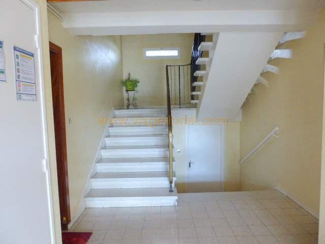 Life annuity apartment Brest 10 500€ - Picture 6