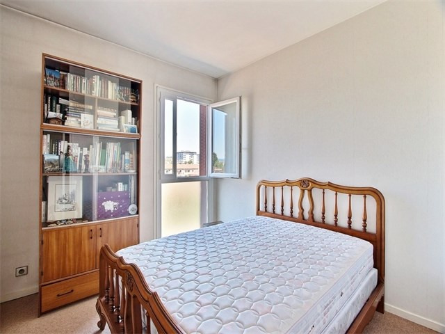 Vente appartement Annecy 255000€ - Photo 9