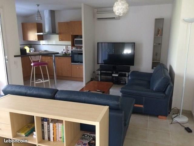 Sale house / villa Lacanau 220000€ - Picture 2