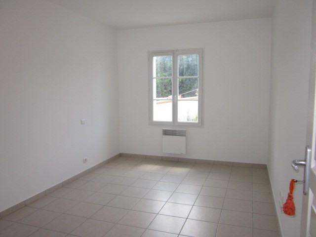 Location maison / villa Pornic 850€ CC - Photo 5