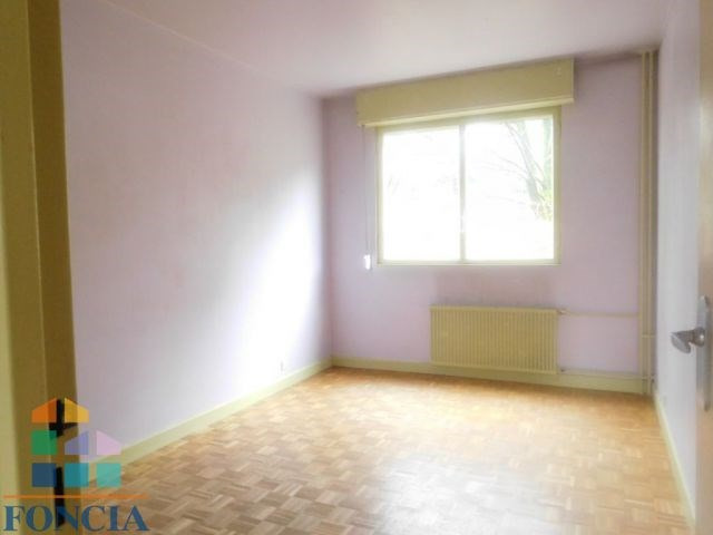 Vente appartement La mulatière 138000€ - Photo 6