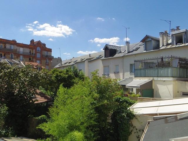 Verkauf wohnung Vincennes 210000€ - Fotografie 3
