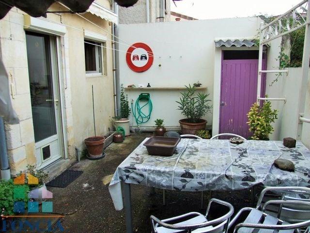 Venta  casa Bergerac 113000€ - Fotografía 9