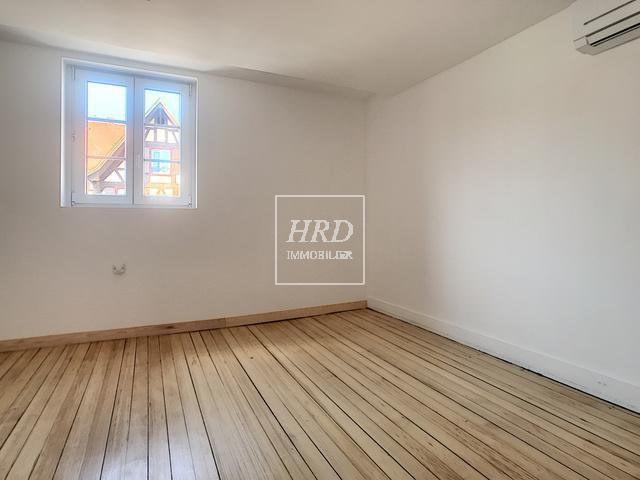 Location appartement Marlenheim 895€ CC - Photo 5