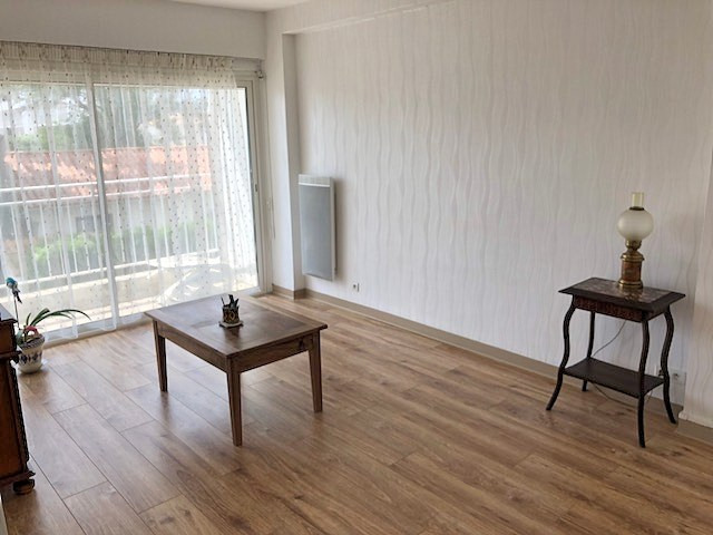 Vente appartement Saint georges de didonne 167480€ - Photo 2
