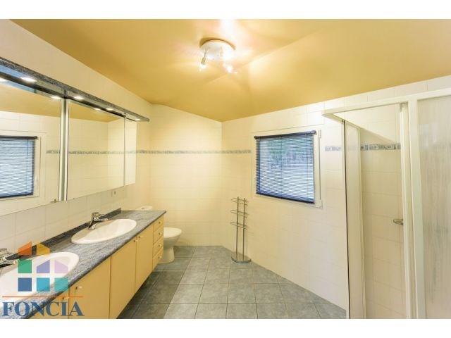 Vente maison / villa Revonnas 472000€ - Photo 17