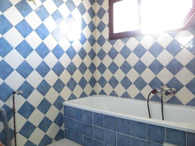 Sale house / villa Carcassonne 99500€ - Picture 6