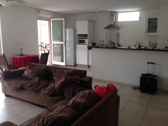 Location appartement Fort de france 1300€ CC - Photo 2