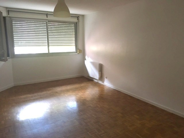 Rental apartment Lyon 6ème 878€ CC - Picture 4