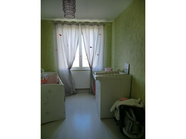 Location appartement Champforgeuil 564€ CC - Photo 5