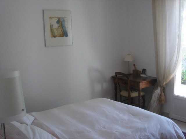 Vacation rental house / villa Pyla sur mer 3 375€ - Picture 6