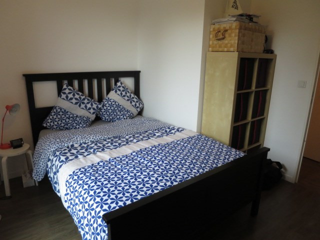 Vente appartement Bois-d'arcy 246750€ - Photo 13