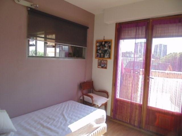 Vente appartement Grenoble 150000€ - Photo 14