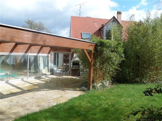 Sale house / villa Colmar 740 000€ - Picture 6