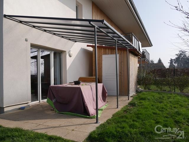 Vente appartement Buellas 175000€ - Photo 7
