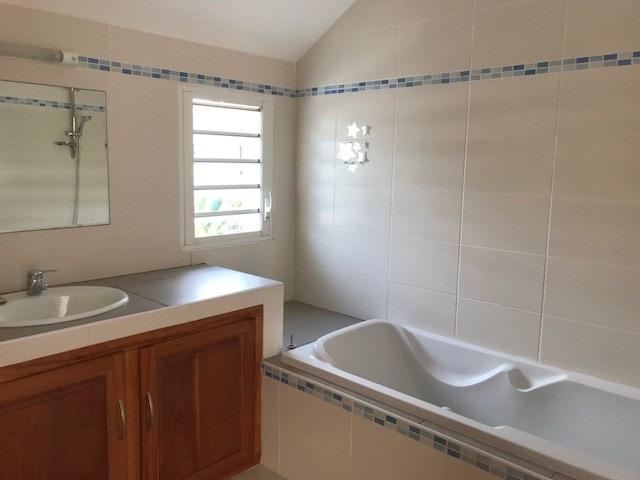 Vente de prestige maison / villa Saint paul 640000€ - Photo 11