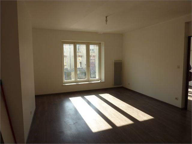 Rental apartment Toul 610€ CC - Picture 2