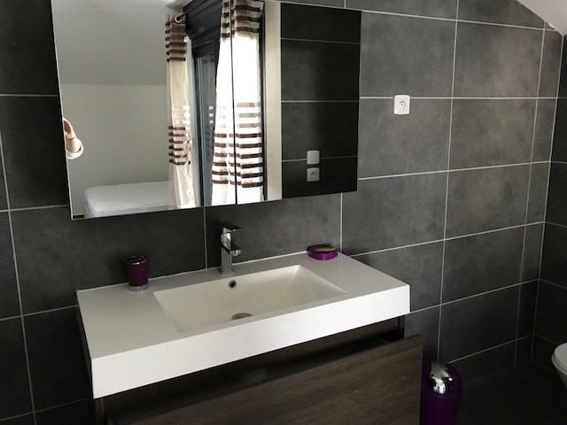 Vente immeuble Saint gilles les bains 3640000€ - Photo 7