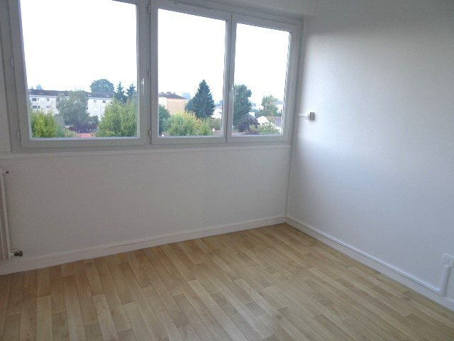 Location appartement Belleville 545€ CC - Photo 5