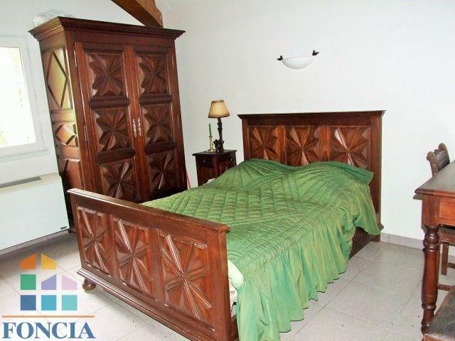 Venta de prestigio  casa Lamonzie-montastruc 395000€ - Fotografía 9