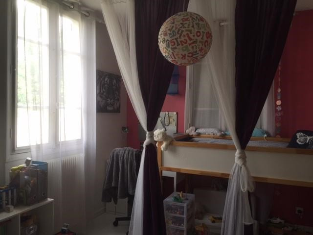 Vente maison / villa Cachan 220000€ - Photo 3