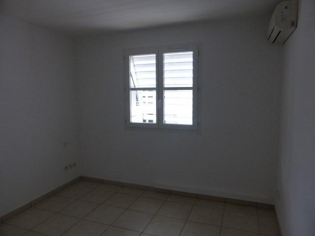 Vente appartement Ste clotilde 97000€ - Photo 6